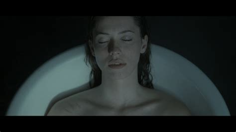 bathtub scene kristindearborn com day 29 the awakening