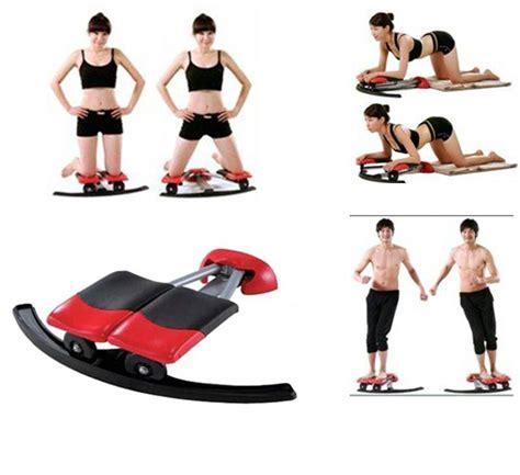 Ab Swing Pro by Hip Shaper Ab Swing Pro เคร องออกกำล งกายแบบสว ง ฟ ตต น