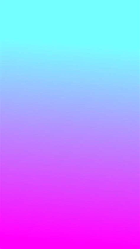imagenes fondo de pantalla rosa fondo rosa morado azul design pinterest fondos