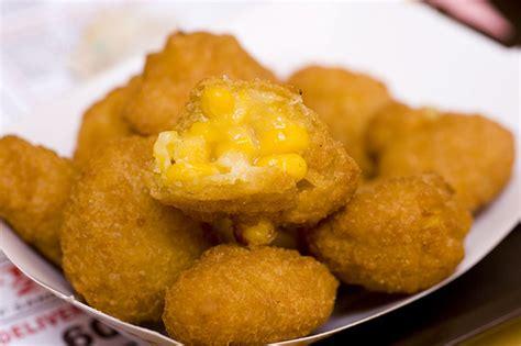corn nuggets recipes i use corn nuggets