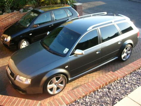 how make cars 2003 audi rs 6 lane departure warning 2003 audi rs 6 overview cargurus