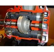 Air Conditioner A/C Compressor Failure
