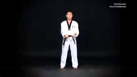 youtube taekwondo pattern 1 2 x poomsae taebaek taekwondo pattern 3 dan youtube