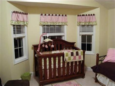 pink and brown nursery ideas pink brown french toile baby dress pink brown french toile