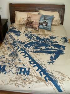 dirtwerkz smooth industries motocross bedding smooth