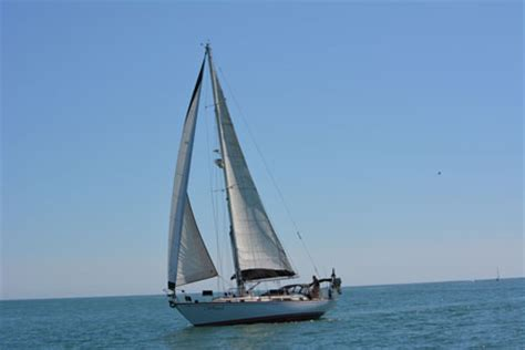 channel islands harbor boat rentals sportfishing charters and water sport rentals channel