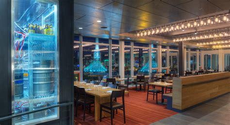 top bars in portland oregon virginia cafe a classic downtown portland restaurant bar rooftop restaurants portland