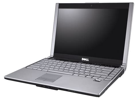 Laptop Dell by Dell Laptops