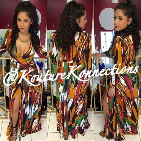 kouture connections 237 best images about cute outfuts on pinterest grunge