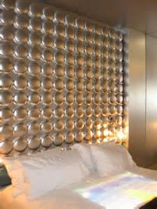 Padded Wall Panels 1000 images about padded wall panels on pinterest