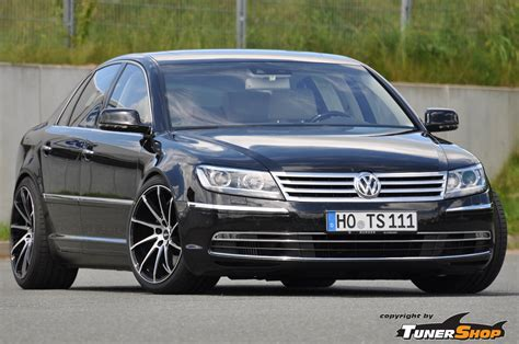 volkswagen wheels 20 inch oxigin wheels for volkswagen phaeton passat