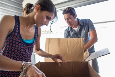 how to downsize your belongings how to downsize your belongings simplify your