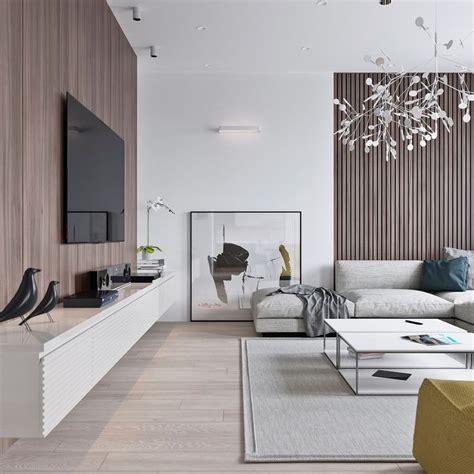 Modern Livingroom Ideas best 25 minimalist living rooms ideas on pinterest