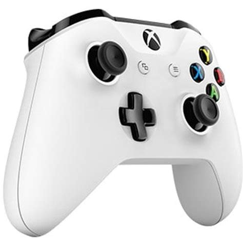 xbox one controller android microsoft xbox wireless controller usb wei 223 android pc xbox one mindfactory de