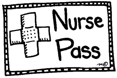 1000 images about school on nurses day