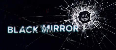 black mirror season 1 sub indo quanto estamos distantes da sociedade black mirror