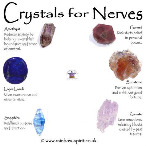 crystal properties 214 ver 1000 id 233 er om kristaller p 229 pinterest mineraler