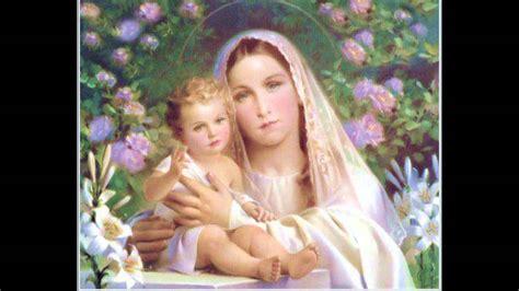imágenes para hi5 virgen maria programa tiempo de reflexion quien es la santisima virgen