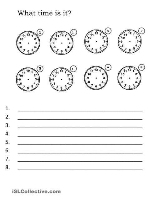 711 best images about esl worksheets of the day on