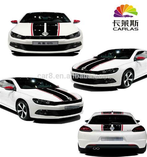Sticker Stripe Mobil Sedan All Type Toyota Honda Daihatsu Mazda Kia car racing stripes cover roof line stickers buy