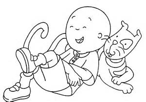 desenhos colorir ruca desenhos colorir imagixs stylish coloring games boys coloring