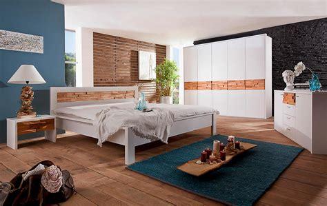 Schlafzimmer Farben by Farben F 252 R Schlafzimmer M 246 Belideen