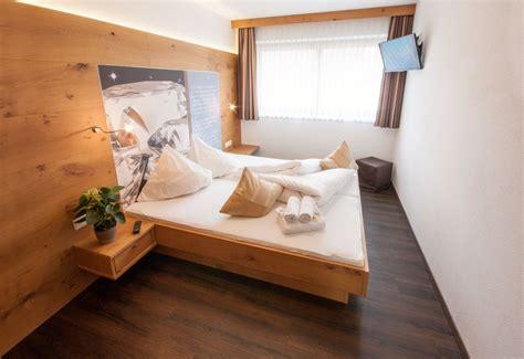 schlafzimmer designs 3 schlafzimmer ferienwohnungen im zentrum mayrhofen