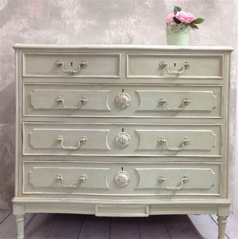 autentico chalk paint for furniture c 243 moda pintada con autentico chalk paint en m 237 stico y