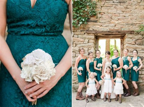 Dress Tosca Forest 17 best images about kjp weddings mint teal turquoise