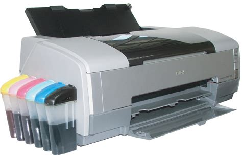 Printer Epson Stylus 1390 A3 m 225 y in epson 1390 may in phun m 224 u epson r1390 epson stylus photo 1390 epson stylus photo