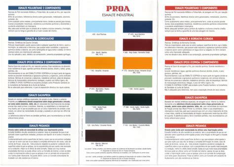 mr hobby color chart pdf todaybujp