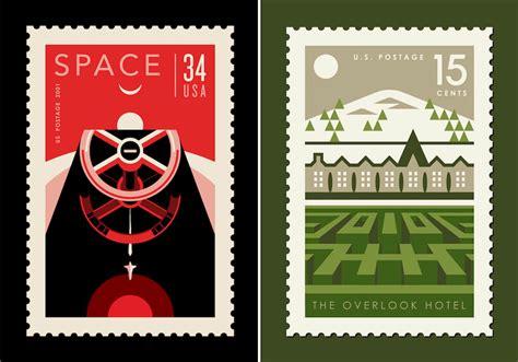 wanneer komt de film fallen uit wanneer postzegels en films uit de jaren 80 samenkomen