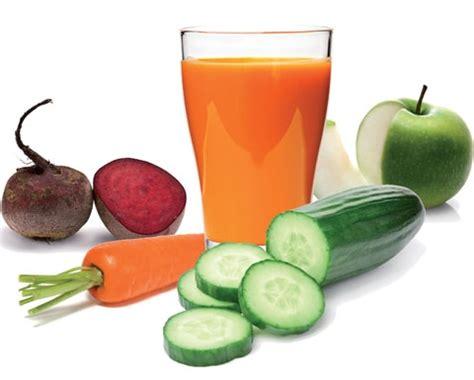 imágenes jugos naturales jugos naturales de frutas y vegetales recetas de rose