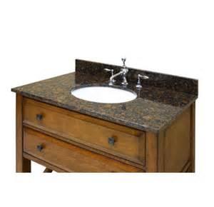 31 inch granite vanity top sagehill designs ow3122 sb brown 31 inch brown