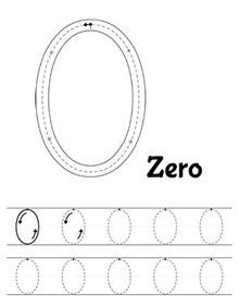 nmero cero number 8426402046 new tracing worksheet nueva ficha de trazo n 250 mero 0 http www patchimals com recursos z 31