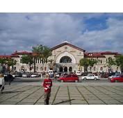 Chisinau Moldova  Travel Information HappyTelluscom