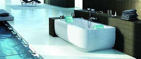 prix d une baignoire prix d une baignoire baln 233 o dossier