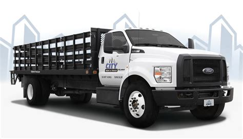 flat bed truck rental motor vehicles quotes like success