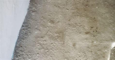 cara kerja kapasitor keramik rumahku 1 tips cara pasang keramik lantai