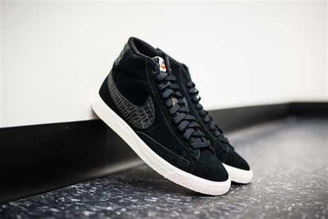 Nike Blazer Premium Vintage nike blazer mid premium vintage