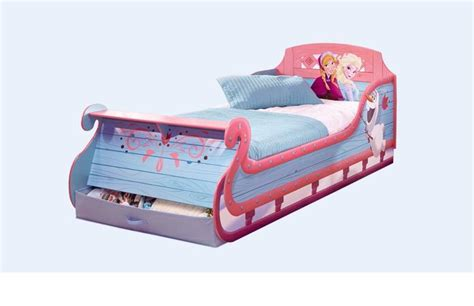 frozen toddler bed kids bedroom club bunk bed kids beds and kids furniture