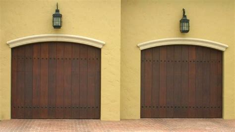 overhead door of overhead door of clearwater clearwater fl residential