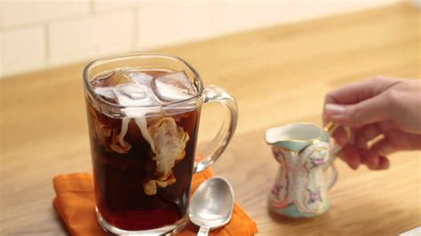 Cold Coffee Wallpaper Download | download iced coffee wallpaper gallery