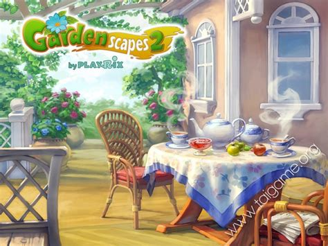 free full version download of gardenscapes 2 gardenscapes 2 collector s edition download free full