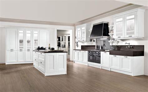 arreda cucina arredamento gioiosa arredare cucine arredo 3 stile