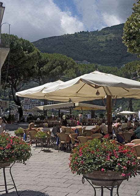 best restaurants in ravello 17 best images about ravello italy on gardens