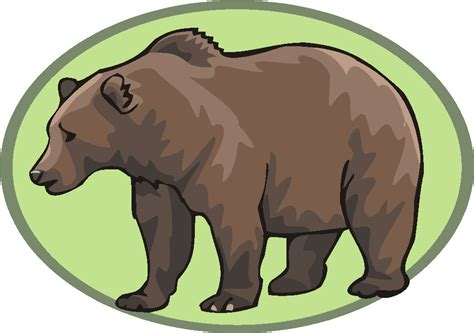 imagenes animadas oso osos clip art gif gifs animados osos 321094
