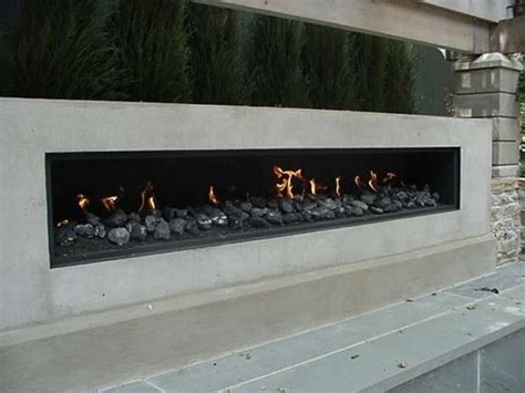 1000 images about fireplace on