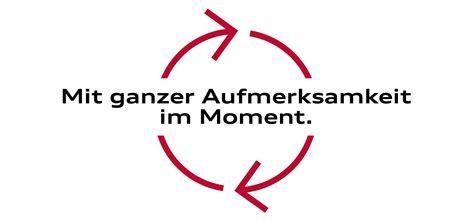 Audi Bkk Zusatzbeitrag by Rituale Audi Bkk Gesundheit