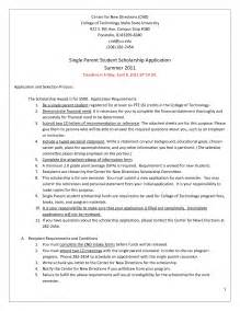 cover letter recommendations adoption recommendation letter sles cover letter exle
